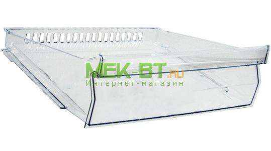 electrolux ikea 2109450011 aeg electrolux. Black Bedroom Furniture Sets. Home Design Ideas