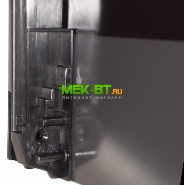 electrolux ikea 3578708228 electrolux. Black Bedroom Furniture Sets. Home Design Ideas